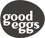 Good Eggs New Orleans