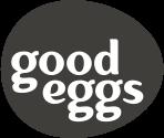 Good Eggs New Orleans